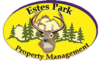 Estes Park Property Management